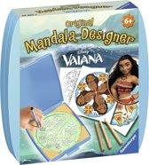 Ravensburger Mini Mandala Designer® Disney Vaiana