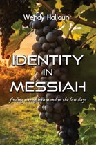 Identity in Messiah