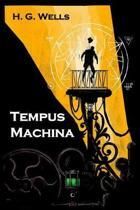 Quod Tempus Machina