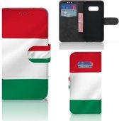 Bookstyle Case Samsung Galaxy S10e Hongarije