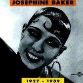 Josephine Baker 1927-1939