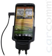 CarcommCMPC712Mobile
