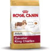Royal Canin Cavalier King Charles Adult - Hondenvoer - 3 kg