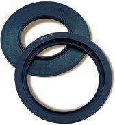 Lee Lens adaptor ring 58 mm