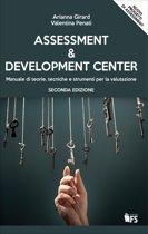 Assessment & Development Center