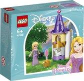 LEGO Disney Rapunzels Kleine Toren - 41163