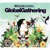 Godskitchen: Global Gathering 2007