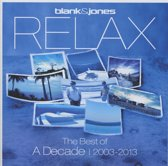 Relax - The Best Of