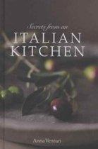 Secrets from an Italian Kitchen