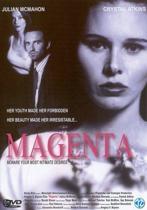 Magenta (dvd)