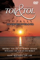 Totally! The Very Best Of Tol & Tol