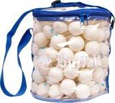 Buffalo Tafeltennisttafel Ballen - Value Pack