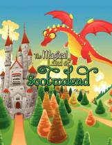 The Magical Land of Scotwalend