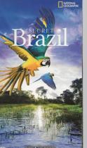 SECRET BRAZIL