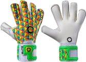 Elite Cameleon - Maat handschoen 8