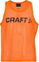 Craft Trainingshesje - Maat One size  - oranje
