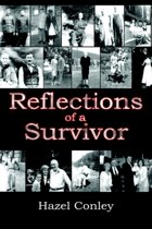 Reflections of a Survivor