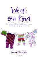 Wens: Een Kind