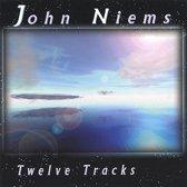 Twelve Tracks