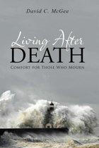 Living After Death