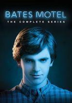 Bates Motel - Complete Serie