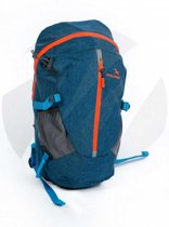Easy Camp Companion 20 rugzak blauw