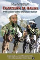 Conexion Al Qaeda