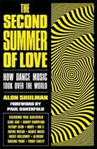 The Second Summer of Love