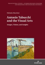 Antonio Tabucchi and the Visual Arts