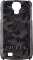 Diesel Cases  Samsung Galaxy S4