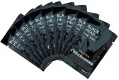 Pilaten Pore strip blackhead killer 10 stuks