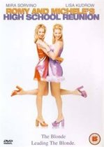 Romy And Michelle'S. (Import)