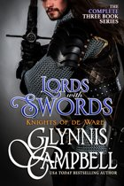 Lords with Swords
