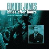 Blues After Hours Plus (LP)