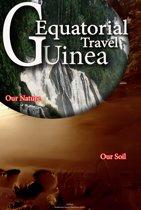 Equatorial Guinea Travel
