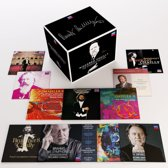 The Symphony Edition (Limited Edition)