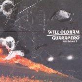Guarapero/Lost Blues 2