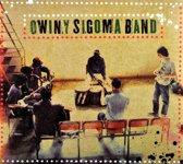 Owiny Sigoma Band