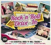 Rock 'N'Roll Drive-In
