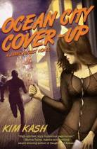 Ocean City Cover-Up