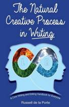 The Natural Creative Process in Writing