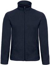B&C FU150 Fleecevest   Fleece vest