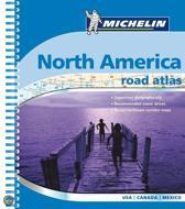 North America (USA - Canada - Mexico)