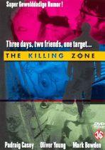 Killing Zone (dvd)