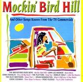 Mockin' Bird Hill