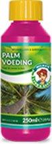 Wilma's Lawn & Garden Palm voeding 250ml