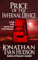 Price of the Infernal Device