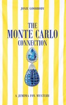 The Monte Carlo Connection
