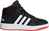 Adidas Hoops Mid 2.0 Sneakers