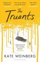 The Truants